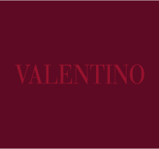 Valentino . Shanghai collection 2013