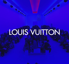 Louis Vuitton . man catwalk spring summer 2016