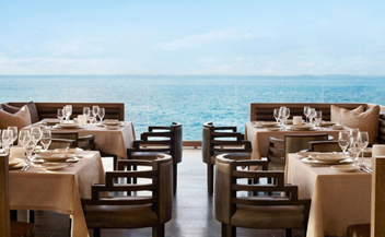 Viceroy hotel . Kelly Wearstler . Anguilla