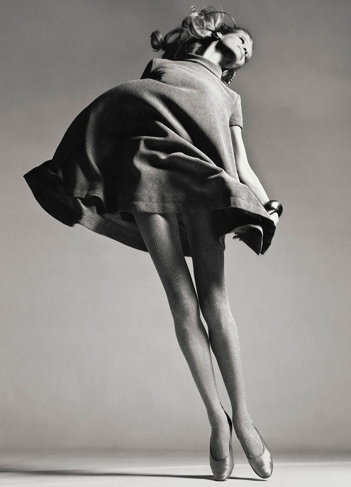 Richard Avedon .Gagosian Gallery . Beverly Hills . Los Angeles . California . USA