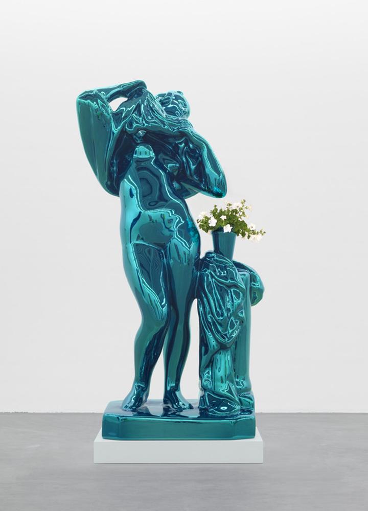 relationship between mass culture and popular art