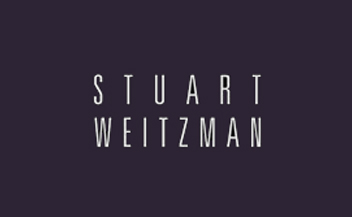 Stuard Weitzman . Made for walking . Kate Moss