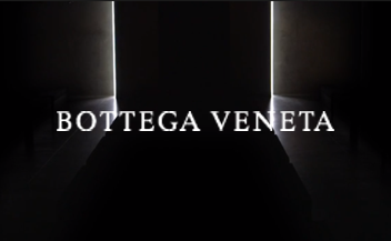 Bottega Veneta . fashion show spring summer 2014