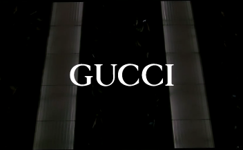 Gucci . man's fall winter 2015 fashion show